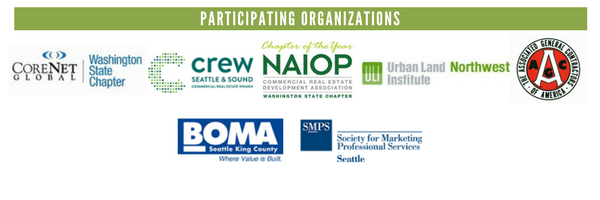 participating orgs