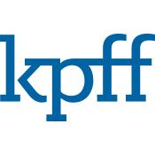 KPFF logo