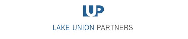 Lake Union Partners logo