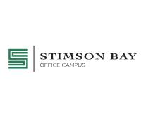 Stimson Bay logo