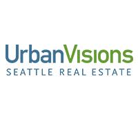 Urban Visions logo