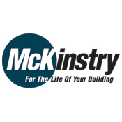 McKinstry logo
