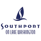 Southport-logo