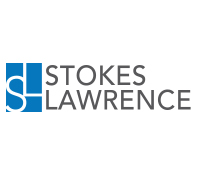 Stokes Lawrence logo