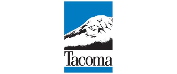 city of tacoma logo