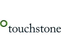 Touchstone logo