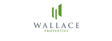 Wallace Properties logo