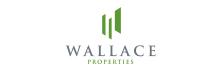 Wallace Properties logo