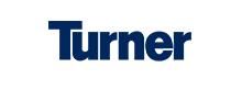 Turner logo