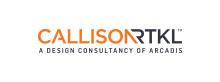 Callison RTKL logo