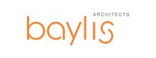 Baylis logo