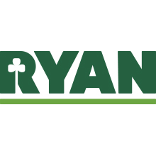 Ryan Companies wordmark