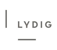 Lydig logo