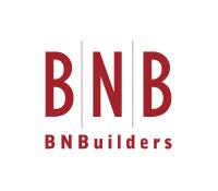 BNBuilders logo