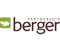 Berger Partnership logo