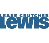 Lease Crutcher Lewis logo