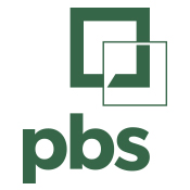 PBS Supply logo