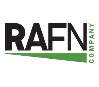 RAFN logo