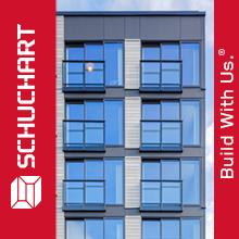 Schuchart 2019 Ad