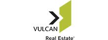 VulcanRE logo