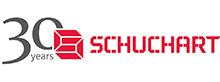 Schuchart logo