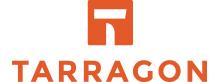 Tarragon logo