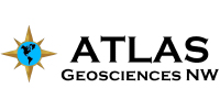 Atlas Geosciences NW logo