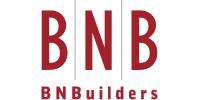 BNBuilder