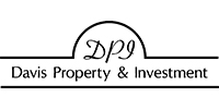 Davis Property and Investment logo