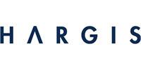 Hargis