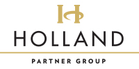 Holland Partner Group logo