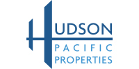 Hudson Pacific Properties