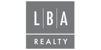 LBA Realty