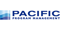 Pacific Program Management