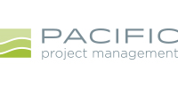 Pacific Project Management logo