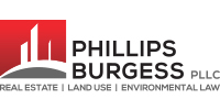 Phillips Burgess