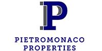 Pietromonaco logo