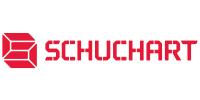schuchart