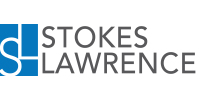 Stokes Lawrence PS logo