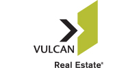 Vulcan Real Estate logo