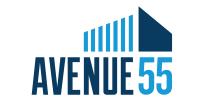 avenue 55 logo
