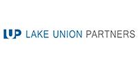 Lake Union Partners