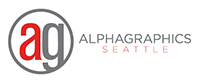 Alphagraphics Seattle