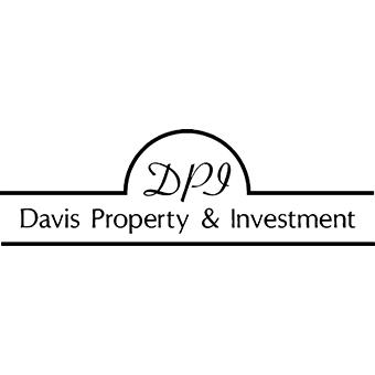 Davis Properties logo