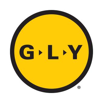 GLY logo
