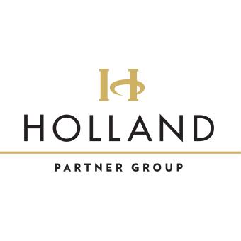 Holland Partner Group logo