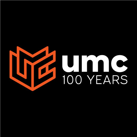 UMC April-May ad