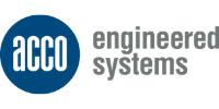 ACCO Engineered System