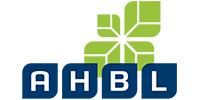 AHBL Logo