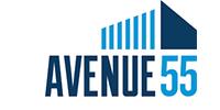 Avenue 55